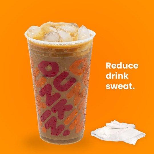 Reduce-Drink-Sweat_2of2_optim